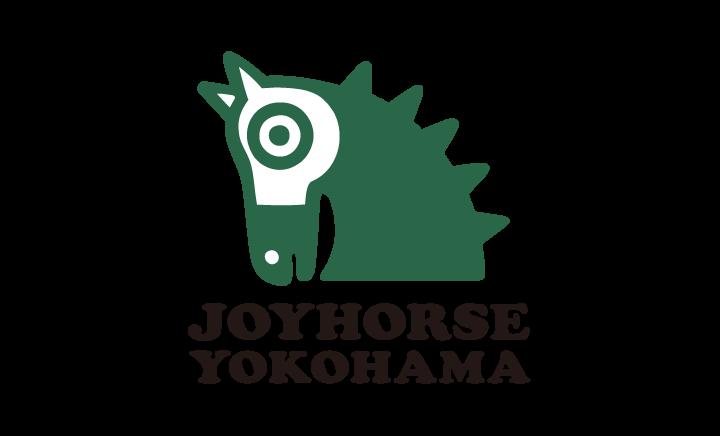 JOYHORSE YOKOHAMA